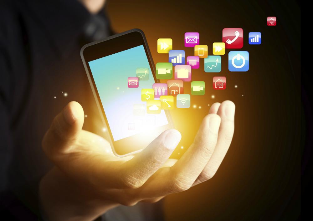 ¿Podrían las aplicaciones (apps) ser la respuesta al auto-manejo de la diabetes?