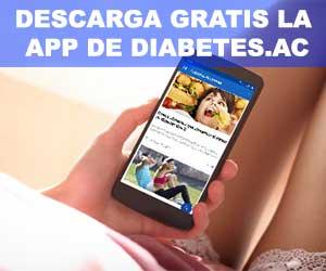 diabetes de insulina de escala móvil uk