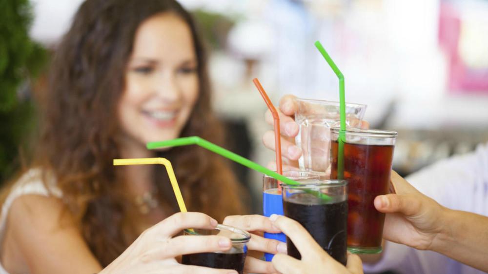 Beber un refresco al día, aumenta el riesgo de prediabetes en un 46%