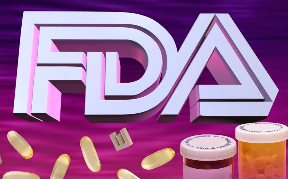 La FDA emite una advertencia sobre el medicamento para la diabetes, canaglifozina