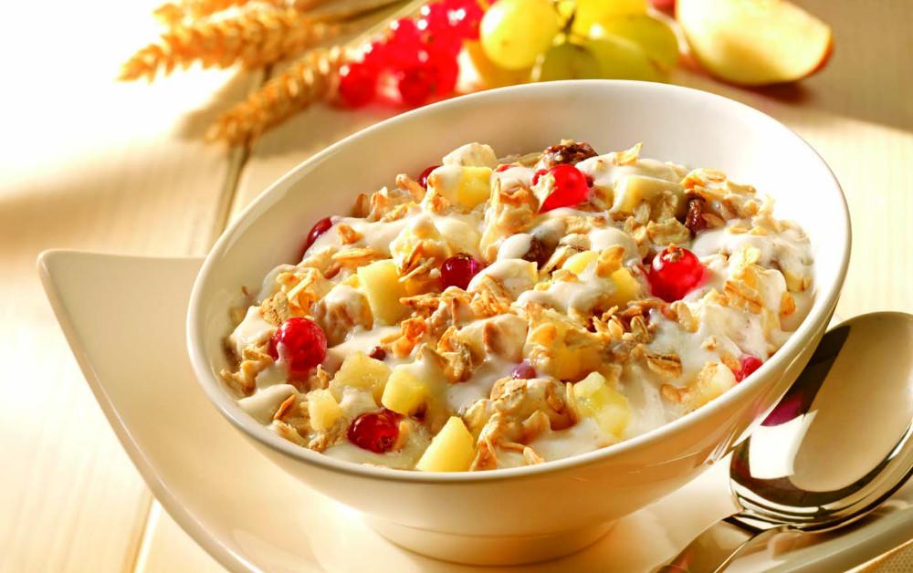 6 alimentos que debe evitar comer si tiene diabetes