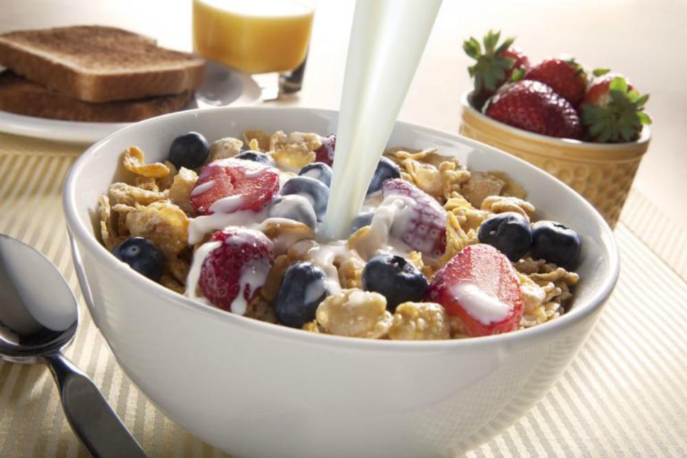 11 Alimentos que deben evitarse con diabetes