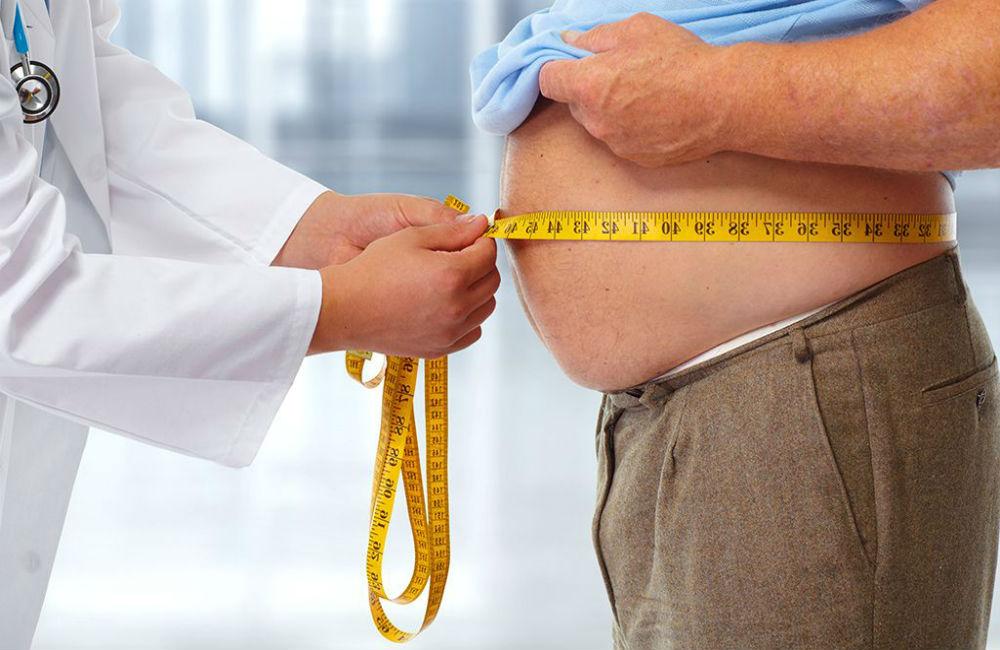 Las cirugías de pérdida de peso ayudan a controlar la diabetes