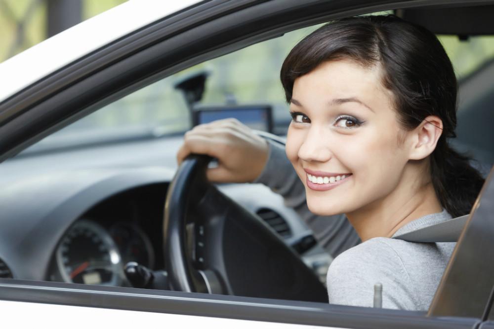 ¿Es usted un diabético que a menudo está detrás del volante? Conozca las reglas de seguridad