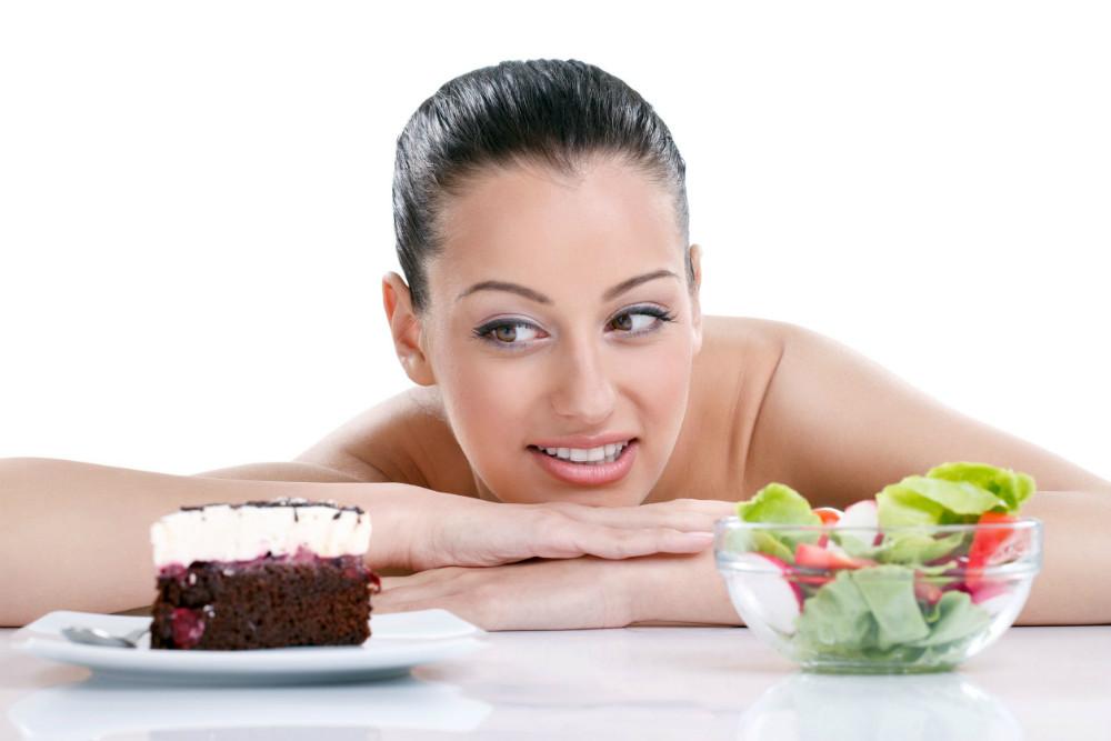 ¿Qué alimentos ayudan a la diabetes?