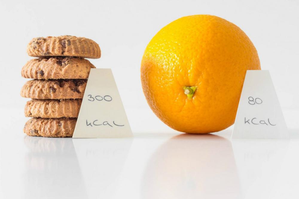 Administración y seguimiento de los carbohidratos para las personas con diabetes