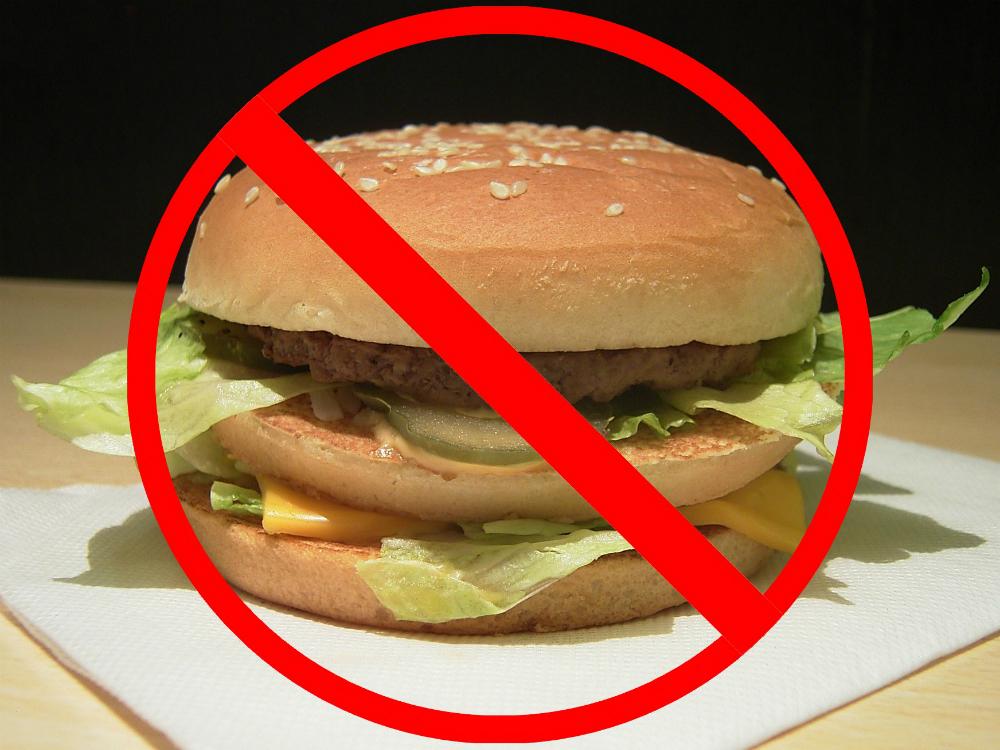 Eliminar los carbohidratos = cortar el riesgo de diabetes