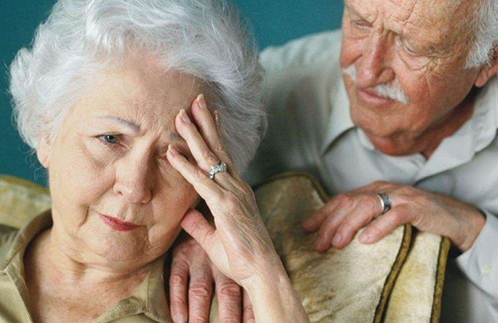 Las enfermedades de alzheimer y la demencia son afectadas directamente por la diabetes