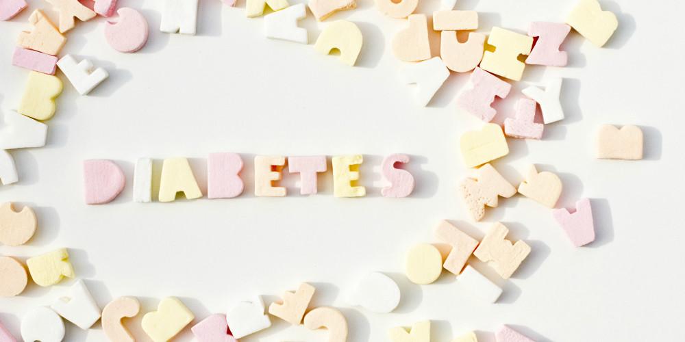 La Asociación Canadiense de Diabetes, pretende poner fin al sentimiento de vergüenza y culpa causado por la enfermedad