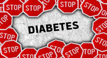 párrafo de definición sobre diabetes