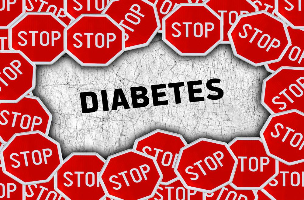 La comprensión de los peligros ocultos de la diabetes