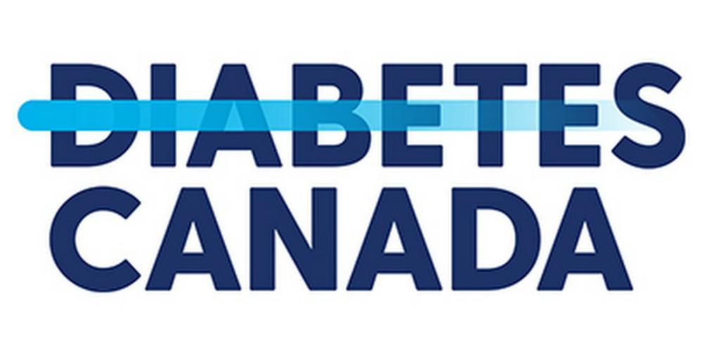 """La Asociación Canadiense de Diabetes crea el movimiento """"Acabar con la diabetes"""""""