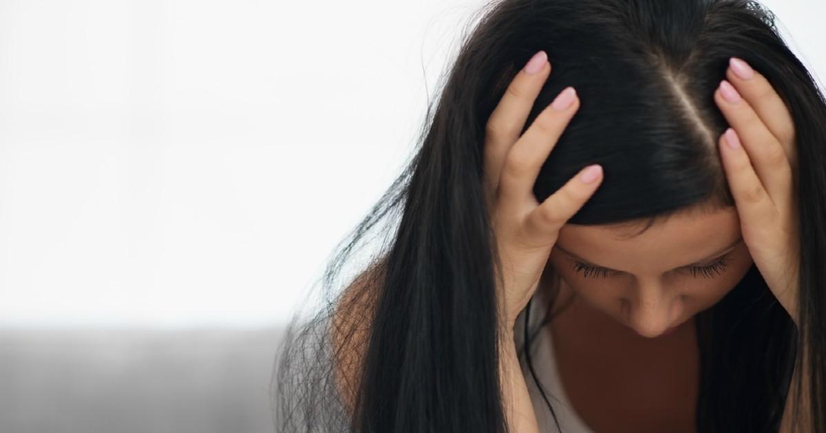 El Estrés: cómo afecta a la diabetes y cómo disminuirlo