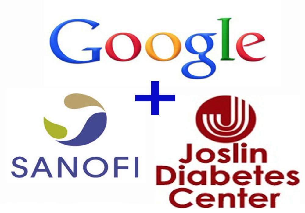 Está en desarrollo de un nuevo dispositivo para el tratamiento de la diabetes