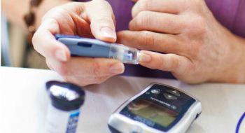 artículos sobre el tratamiento de la diabetes tipo 1 sobre el calentamiento global