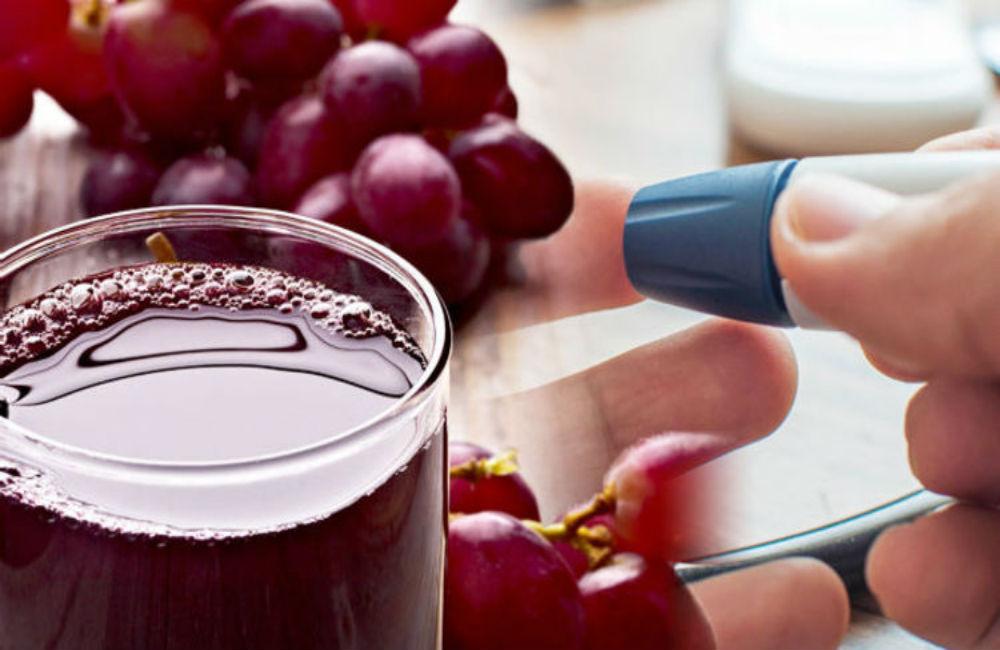 10 maneras de tratar la hipoglucemia de forma natural