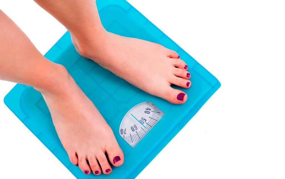 Influencia en los niveles de leptina en las adolescentes nacidas de madres con diabetes tipo 1