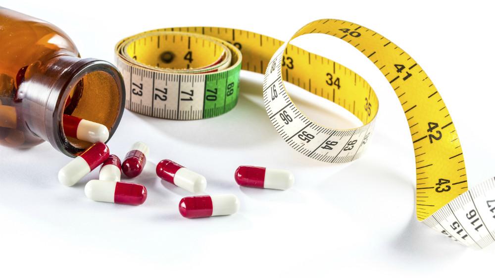 Nuevos programas de drogas prometen la prevención de la diabetes