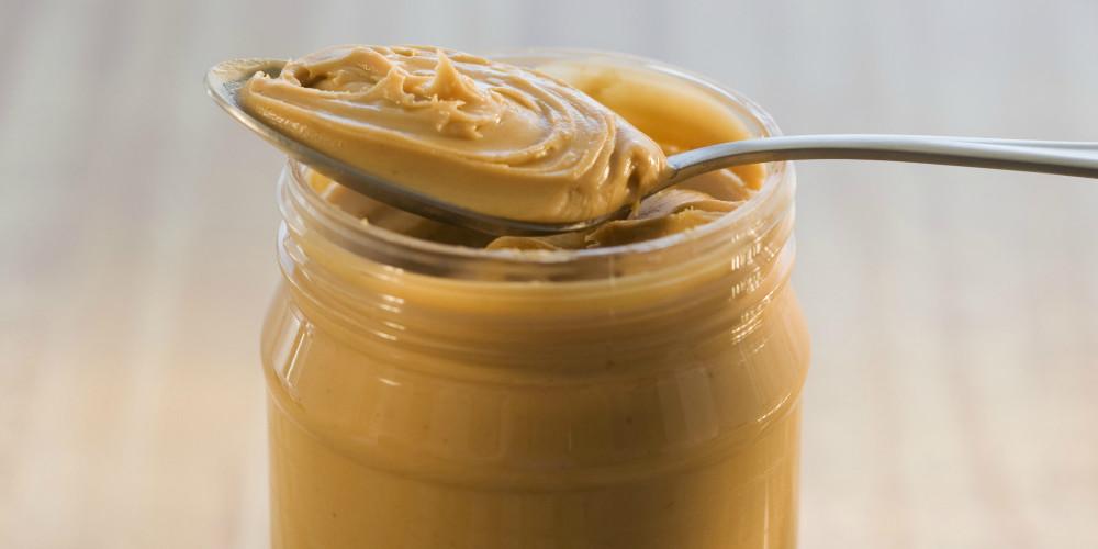 10 Alimentos que todo diabético debe tener siempre en su casa