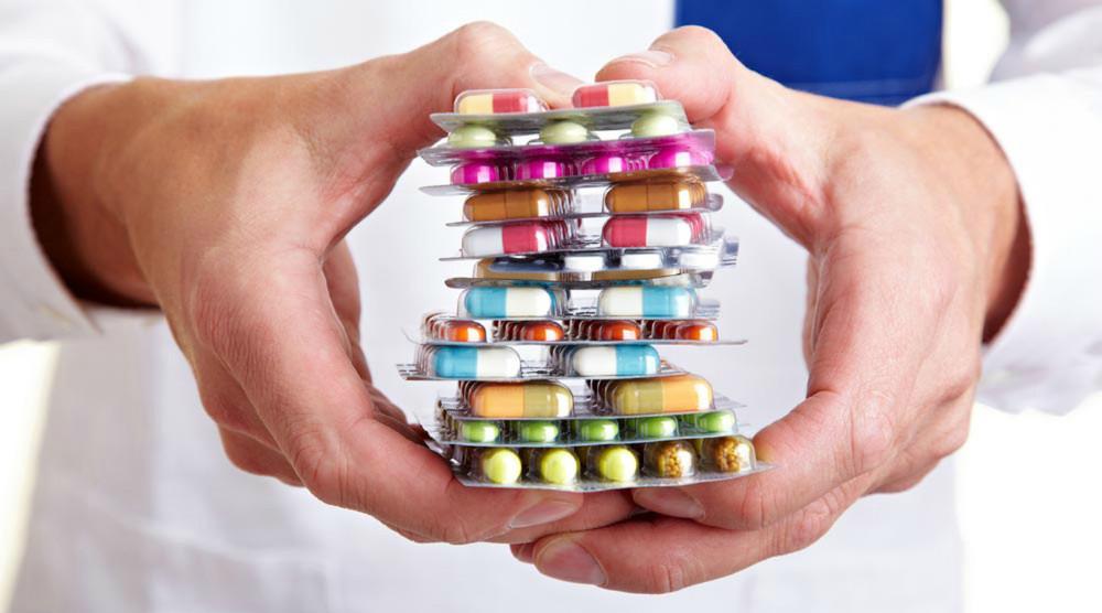 Medicamento común para la diabetes podría ser usado para prevenir hemorragias, la pérdida de sangre mortal