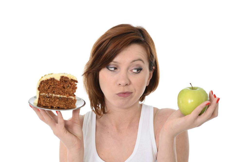 Algunos mitos y hechos sobre la diabetes