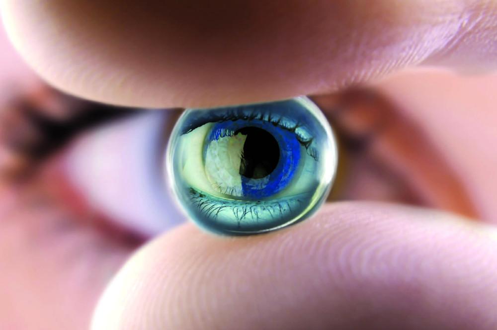 La retinopatía diabética: Actualización de las directrices reflejan mejoras en la exploración y tratamiento