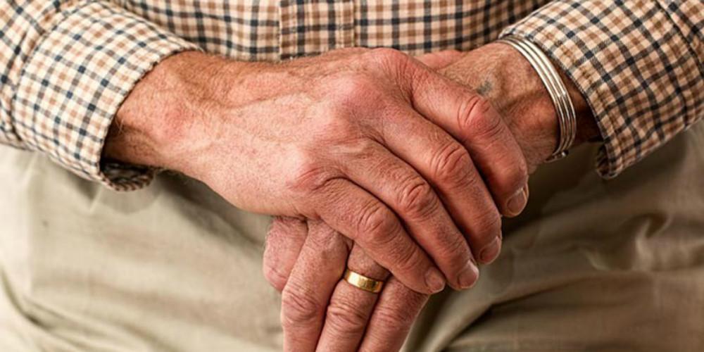 Droga para tratar la diabetes podría curar el parkinson