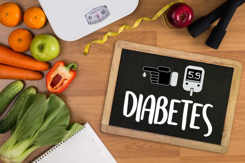 12 maneras sencillas y naturales de disminuir los niveles de azúcar en la sangre