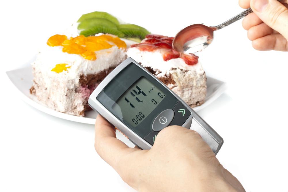¿Qué es la prediabetes y por qué es importante?