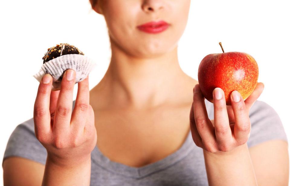 Cómo prevenir la diabetes con la información correcta