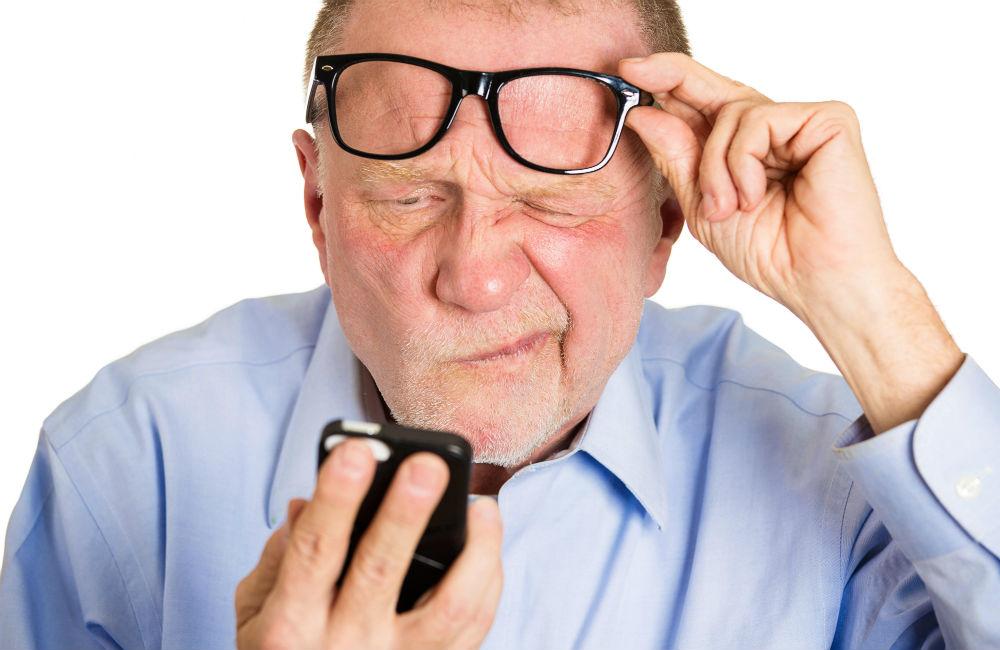 Su dieta puede aumentar el riesgo de retinopatía diabética