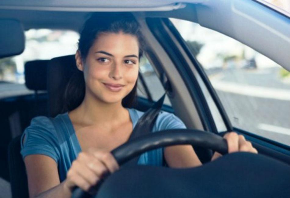 Compruebe sus niveles de azúcar en la sangre antes de conducir