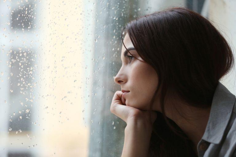 Lidiando con la diabetes y la depresión