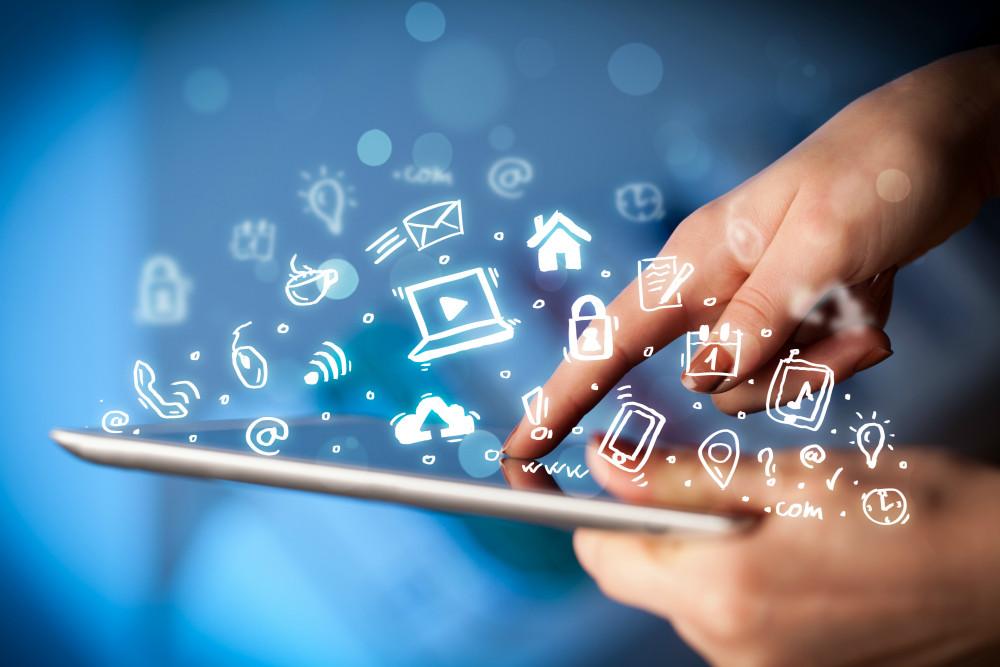 Tenemos que pensar en digital si queremos hacer frente adecuadamente a la diabetes