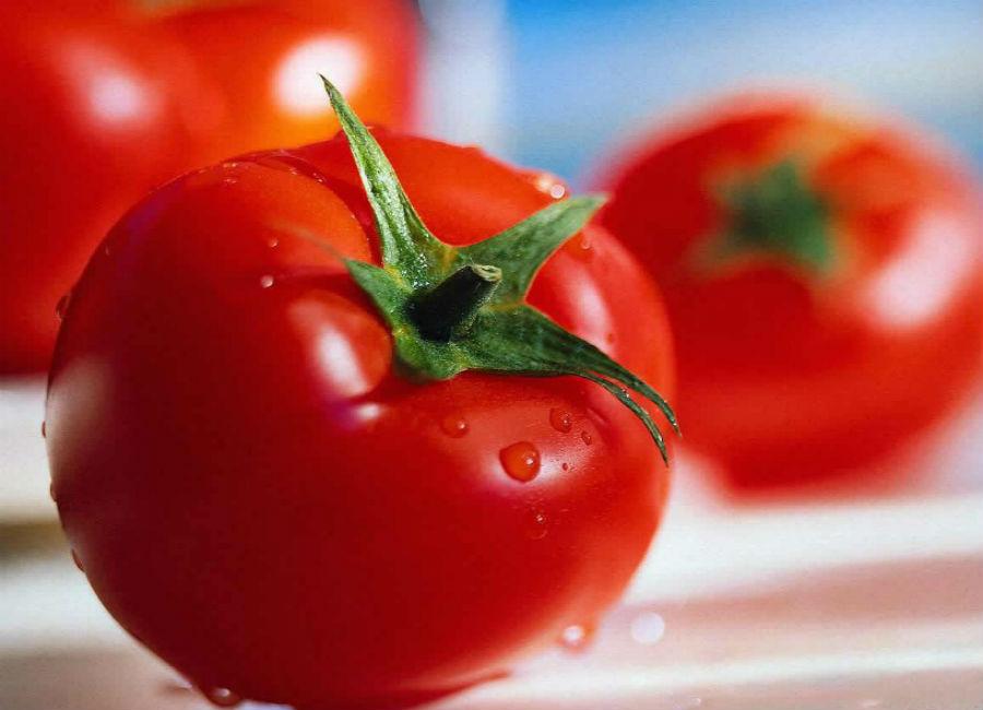 Top 10 súper comidas para diabéticos